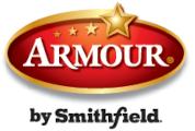 Armour by Smithfield
